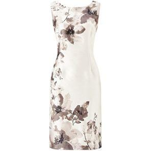 jacques-vert-creammulti-flower-placement-dress-beige-product-0-335842277-normal