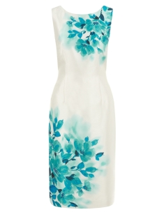 jacques-vert-multi-coloured-floral-embellished-dress-multicolor-product-2-246545027-normal