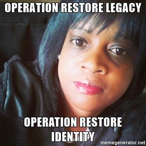 operation-restore-legacy-operation-restore-identity.jpg