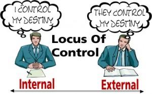 Locus-of-Control-300x186